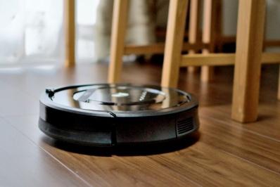 子育て世代にロボット掃除機はおすすめか?